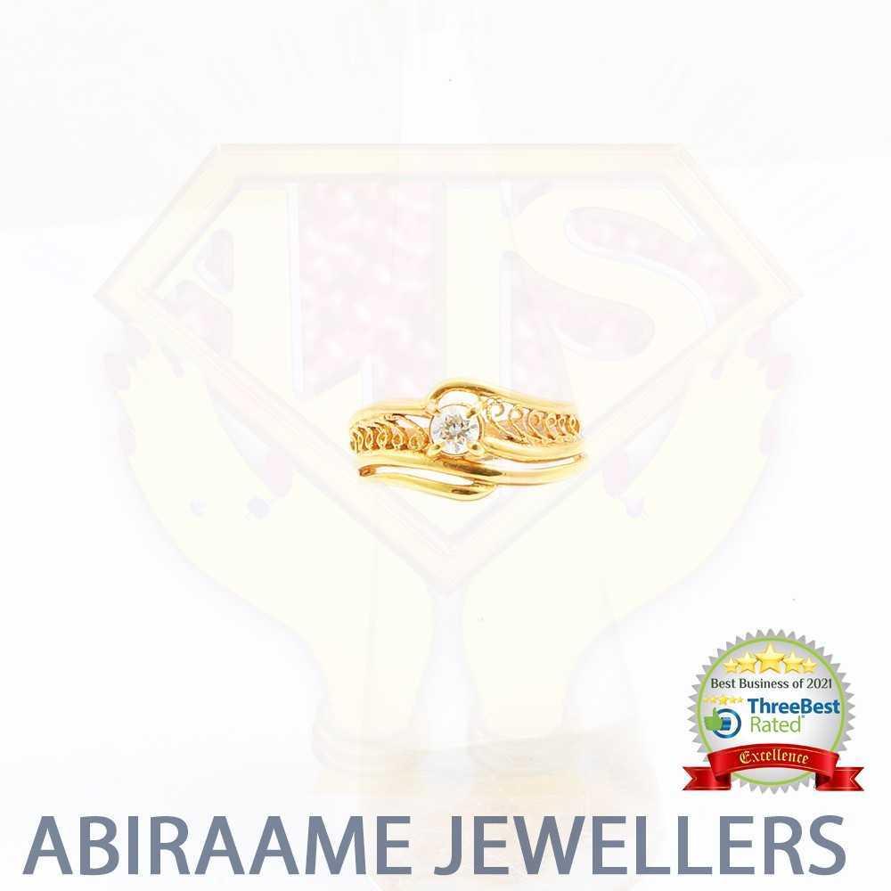 engagement rings, diamond engagement rings for women, diamond jewellers, diamond rings for women, diamond wedding rings