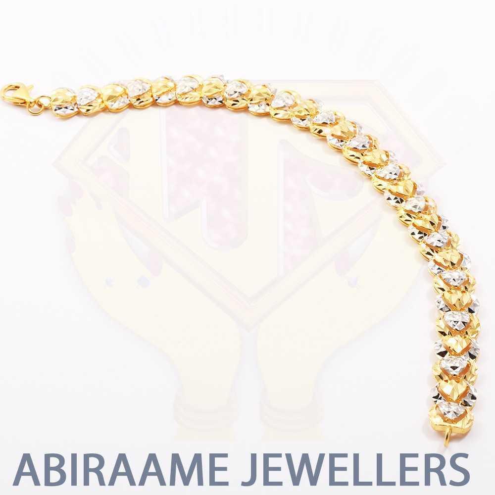 mens rings, bracelet for men, mens jewelry, gold bracelet for men, men's jewellery, designer gold bracelet for men