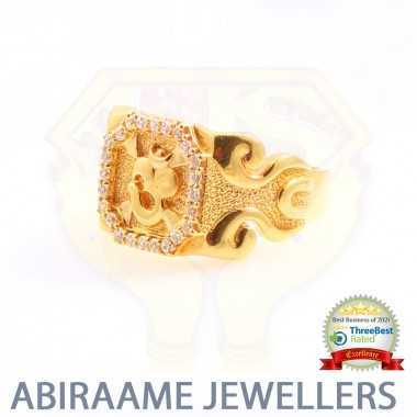 gold ring singapore, mens ring designs, indian gold jewellery singapore, top jewellers, popular jewelry, latest design rings