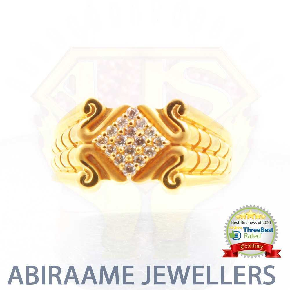 gold rings for men, mens jewellery, gold designs rings, gold jewellery online, mens rings, buy gold online, jewellery online