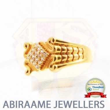 diamond shaped ring for men, mens wedding bands, wedding ring for men, engagement ring for men