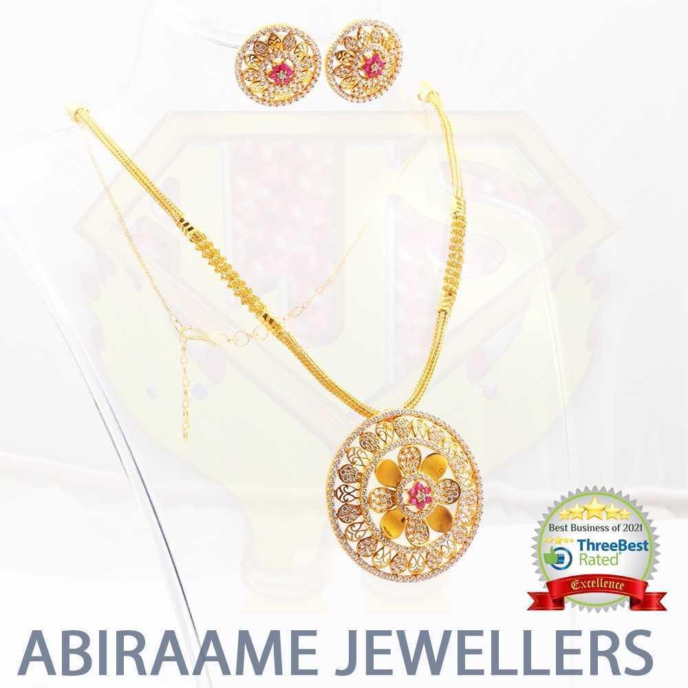 necklace set, choker set, gold necklace set, pendant set, choker necklace set, bridal necklace set, jewel set for marriage