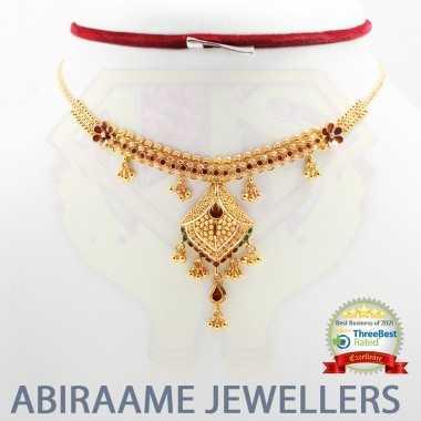 singapore jewellery online, indian jewellery online, gold jewellery online singapore, popular jewelry, top jewelry stores
