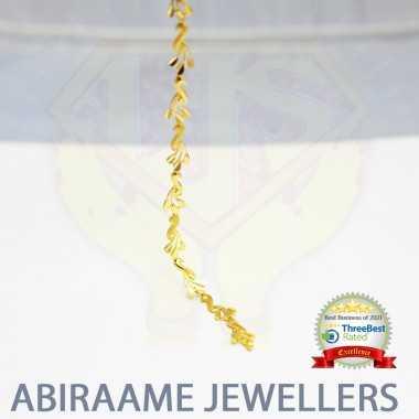 gold bracelet, bracelet designs, peacock bracelet, peacock jewelry, peacock jewellery, peacock bangles