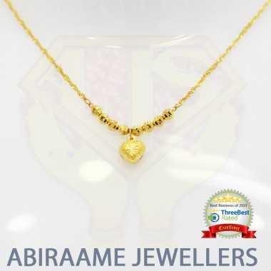 heart pendant, heart locket, heart pendant necklace, gold necklaces, love locket, gold heart locket, gold heart pendant