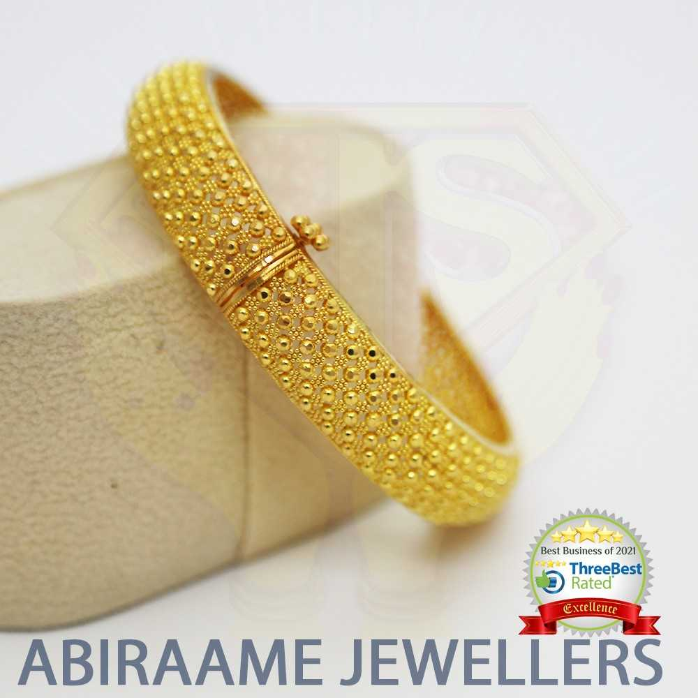 gold bangle designs for daily wear, fancy bangles online shopping, gold screw bangles, adjustable screw bangles