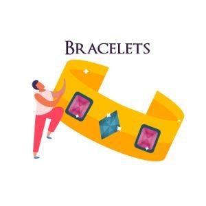 https://ajs.com.sg/18-bracelets