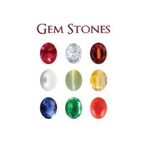 https://ajs.com.sg/11-gem-stones