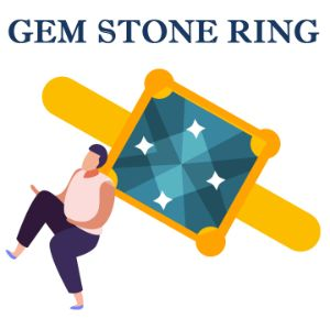 https://ajs.com.sg/gem-stones/474-497-emerald-ring.html
