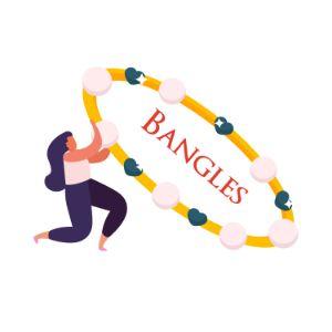 https://ajs.com.sg/14-bangles