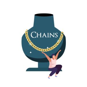 https://ajs.com.sg/13-chains