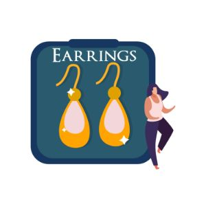 https://ajs.com.sg/15-earrings
