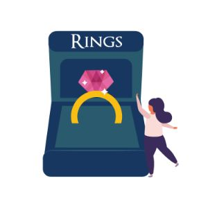 https://ajs.com.sg/4-rings