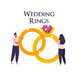 https://ajs.com.sg/rings/456-479-kadhal-ring.html